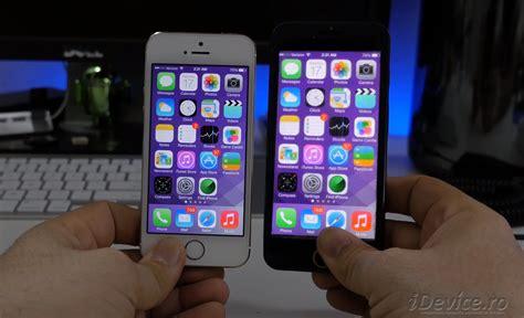 4 7 inch iphone iphone 6 cu ecran de 4 7 inch foxconn pregateste