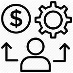 Finance Management Financial Cfo Resume Sample Cash
