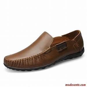 Chaussure De Ville Garcon : chaussures de ville bebe ~ Dallasstarsshop.com Idées de Décoration