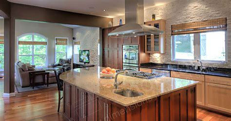 100 small white kitchen designs 9248 absolute best