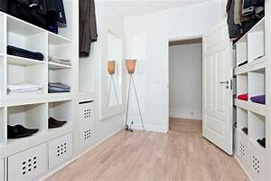 Etagere Expedit Ikea : dressing tag res expedit ~ Dallasstarsshop.com Idées de Décoration
