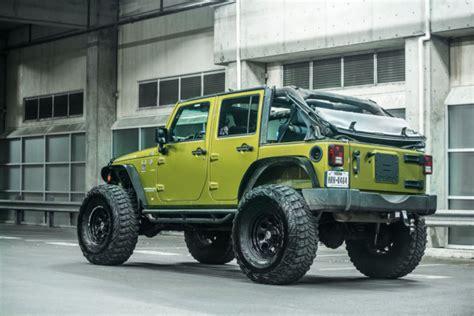 huge jeep wrangler 1j4ga69138l575935 2008 jeep wrangler unlimited rubicon
