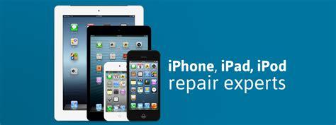 iphone repairs iphone repairs frankston trades directory free listing