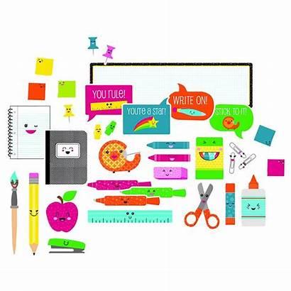 Tools Pop Board Bulletin Cd Carson Dellosa