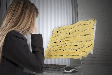 classement papier bureau organiser bureau 5 astuces pour y voir plus clair