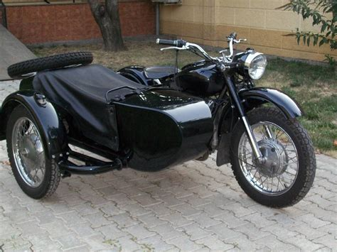 Ural Sidecar For Sale Used Motorcycles On Buysellsearch