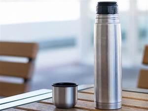 Edelstahl Kaffeekanne Reinigen : thermoskanne reinigen so geht 39 s lecker ~ Eleganceandgraceweddings.com Haus und Dekorationen