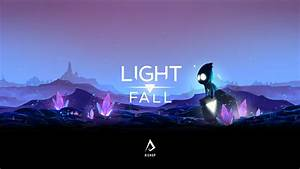 Light Fall - Official Release Demo by BishopGames