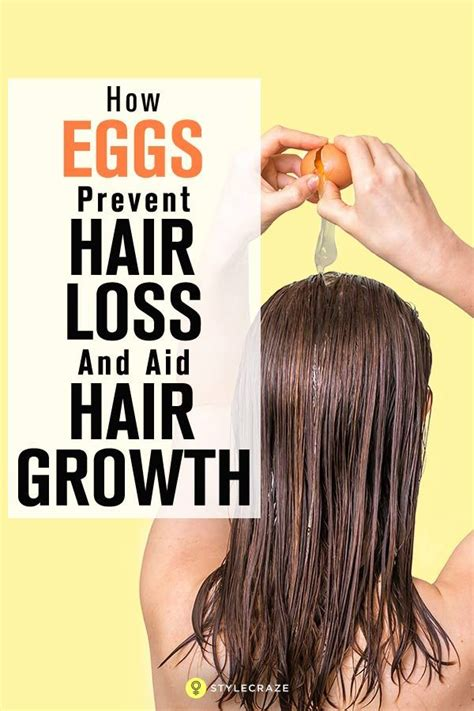 839 Best Hair Care Images On Pinterest  Beer For Hair