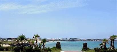 Island Udo Jeju Paradise Summer Meheartseoul Korea
