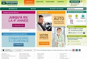 Groupama Assurance Credit : mutuelle d 39 assurance cr dit auto mutuelle habitation sant 2018 ~ Medecine-chirurgie-esthetiques.com Avis de Voitures