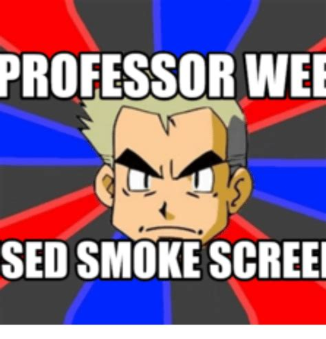 Prof Oak Memes - 25 best memes about black professor oak black professor