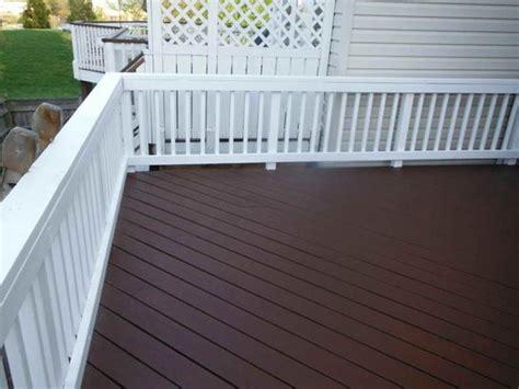 10 best behr deck stain colors deck colors paint colors and backyard ideas