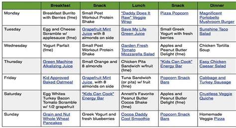 protein diet plan  quick weight loss diet plan