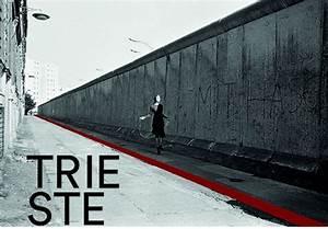 Trieste Film Festival Celebra I 30 Anni Del Crollo Del