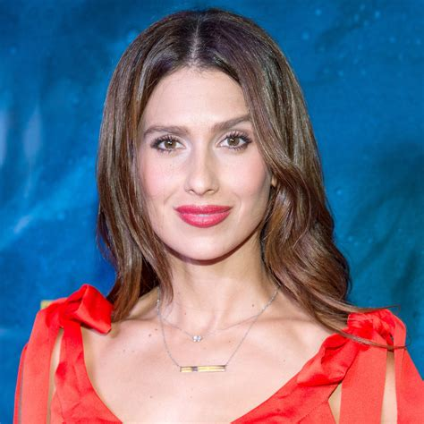 Hilaria Baldwin on Her Adorable Before-Bed Routine with ...