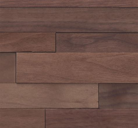 Wand In Holzoptik by Walnut Sustainable Flooring And Walls