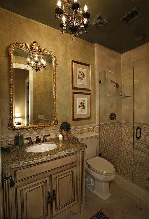 powder room powder room pawling interior design