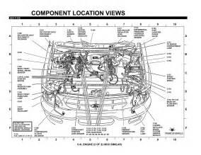 similiar ford f 150 engine diagram keywords ford f 150 engine diagram additionally 2005 ford f 150 door diagram