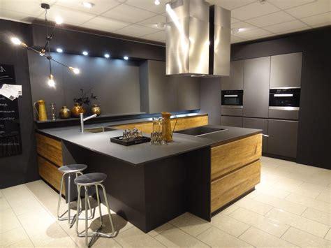 artisan cuisine sur mesure fabricant de cuisines salle de bains meubles artisan