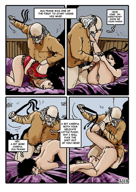 gilf porn comics and sex games svscomics