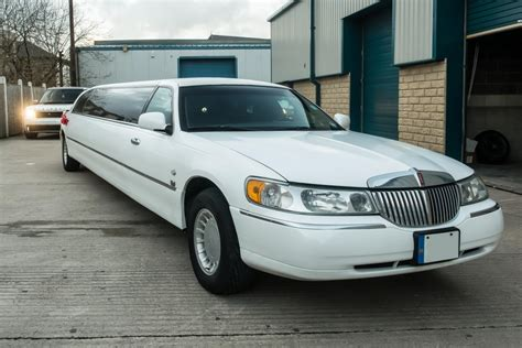 Cheap Limo by Cheap Limo Hire Halifax Limousine Hire Halifax