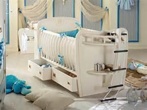 luxus babyzimmer elegantes babyzimmer gestalten verwöhnen sie ihren jungen mit luxus