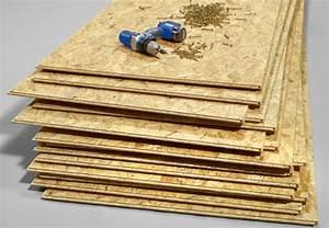 Siebdruckplatten Wasserfest Streichen : osb platten wasserfest holzspanwerkstoffe arten und herstellung osb platten kaufen rund um ~ Watch28wear.com Haus und Dekorationen