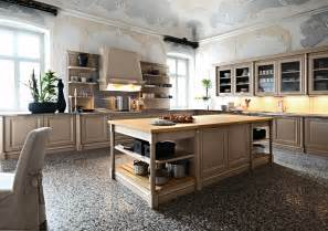 Awesome Isola Cucina Usata Ideas - Home Interior Ideas - hollerbach.us