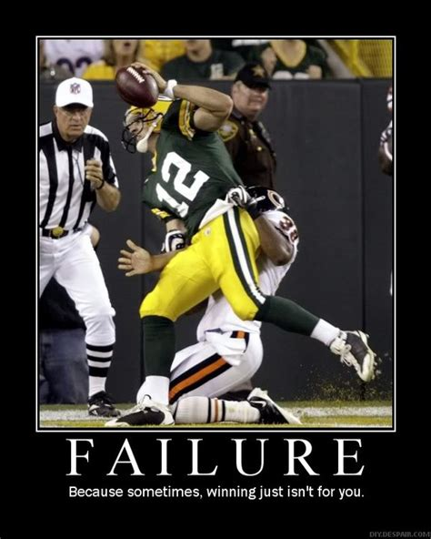 Anti Packers Memes - the gallery for gt packers vs bears funny