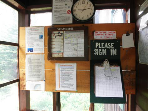 Check spelling or type a new query. ranger station at Chimney Pond, Baxter State Park   Baxter ...