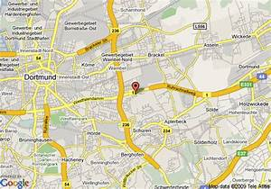 Google Maps Dortmund : map of express by holiday inn dortmund dortmund ~ Orissabook.com Haus und Dekorationen