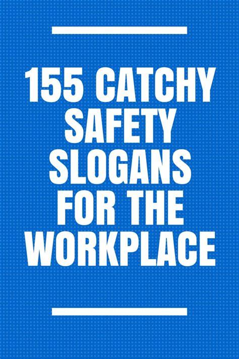 kitchen safety slogans quotes