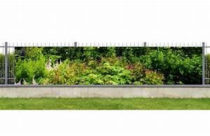 Cache Vue Jardin : brise vue balcon terrasse et jardin brise vue imprim ~ Melissatoandfro.com Idées de Décoration