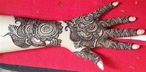 Beautiful-Khaleeji-Henna-Mehndi-Designs-Hands-2015-UAE ...