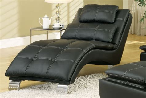 modern chaise lounge chairs living room 20 top stylish and comfortable living room chairs