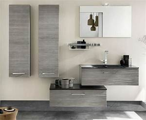 Bilder Für Badezimmer : 67 tolle bilder von wandschrank f r badezimmer ~ Sanjose-hotels-ca.com Haus und Dekorationen