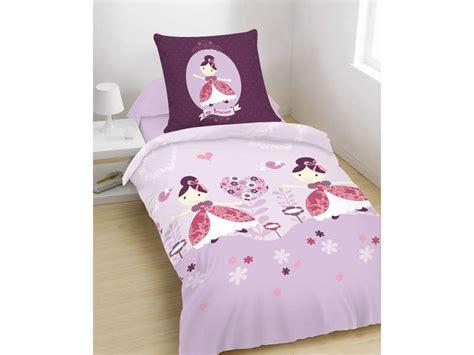 chambre princesse conforama chambre princesse conforama design d 39 intérieur et idées