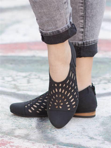 nevada black bangi shoes