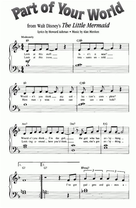 English rock band founded in london in 1968 and disbanded in 1973. Free Printable Sheet Music Lyrics