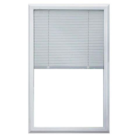 mini blinds lowes lowes window blinds