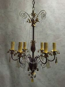 Chandelier Kijiji Toronto by Schonbek Chandelier Buy Sell Items Tickets Or Tech In