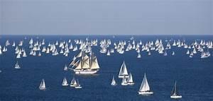 barcolana regatta gulf of trieste italy sailsquare