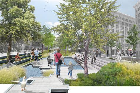 charlottesville strategic investment area plan architect