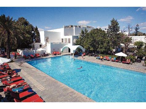 cuisiner les oronges les orangers resort hotel hammamet tunisia book