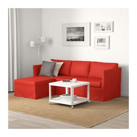 Ikea Divanetto by Divanetto Letto Ikea Guida All Acquisto Facehome