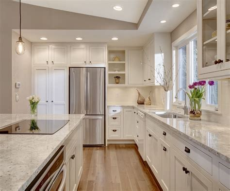 maison rideau cuisine moderne rideau cuisine moderne