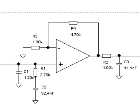 pll circuit page 3 rf circuits next gr