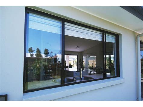 clearview aluminium windows doors aluminium windows warehouse   trotters lane prospect