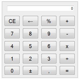 طن كيلوجرام جرام رطل (باوند ) اونصه. script الة حاسبة جميلة جدا وشغالة 100/100